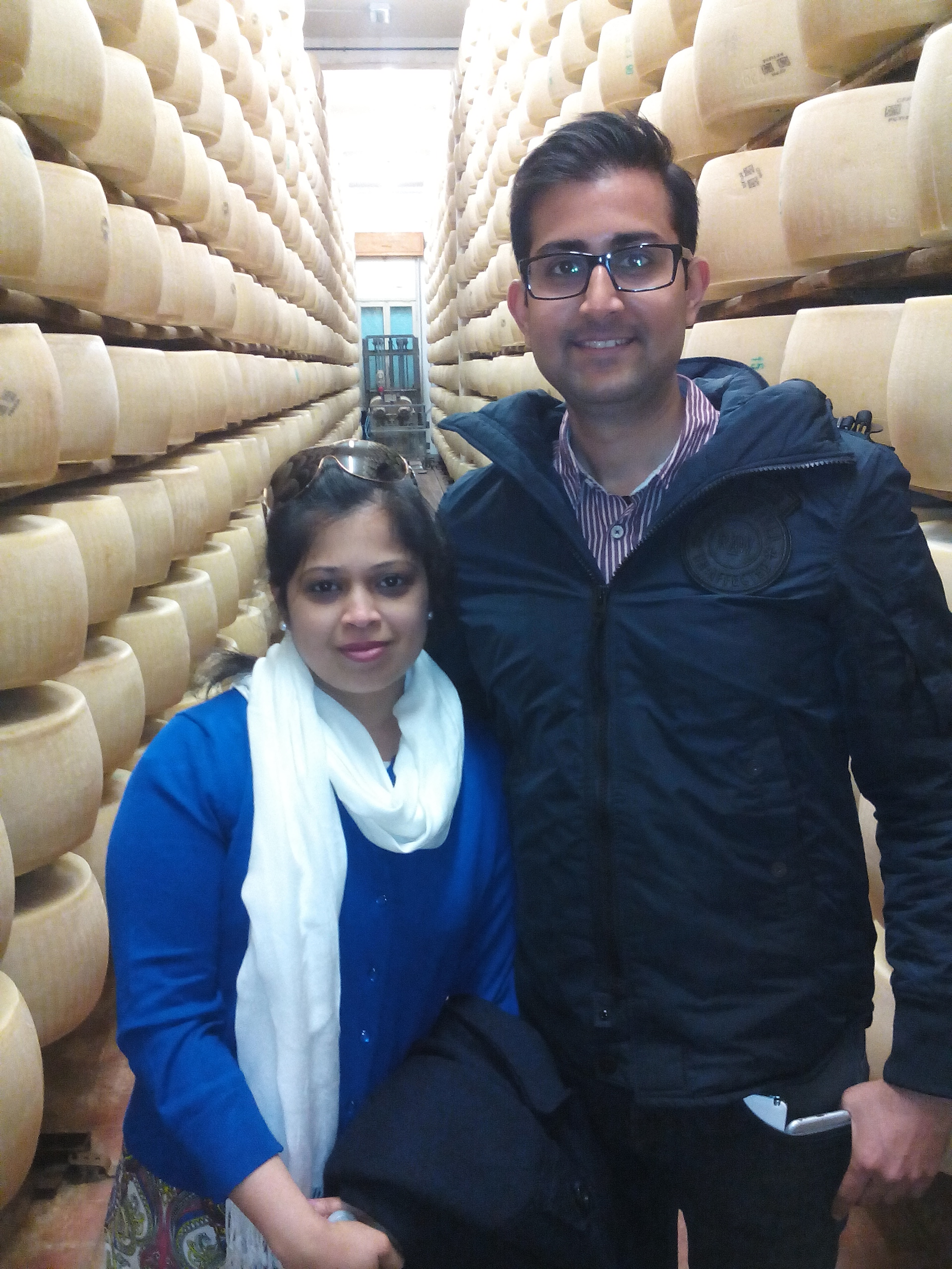 Greetings to india food tours in parma this m4hsunfo